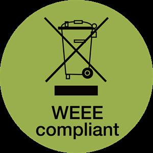 weee-compliant-logo-3B4A2EA9B5-seeklogo.