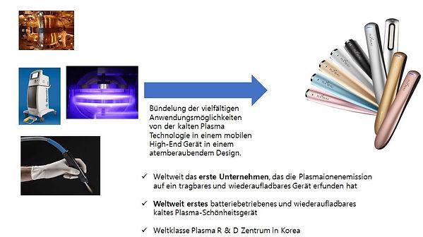 사본 -Plasma ion.jpg