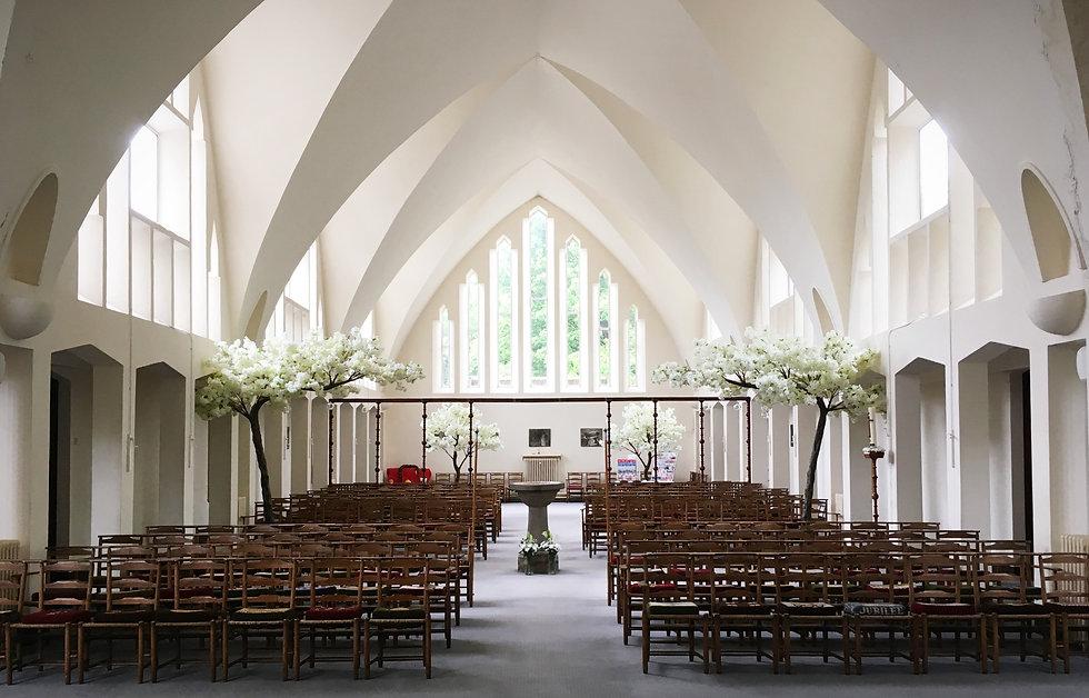 St W wedding trees_edited.jpg