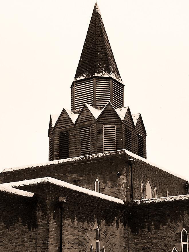 St W snow spire_edited_edited.jpg