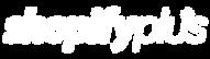 shopify-plus-logo-black-e1553251942405.png
