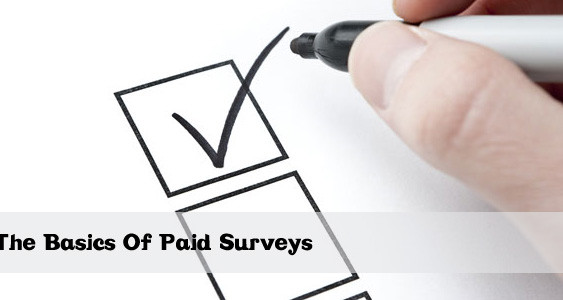The Top 13 Do's and Don'ts of Paid Online Surveys