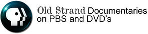 Old strand documentatries.jpg