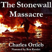 StonewallMassacre.jpg