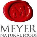 Meyer Natural Foods.jpg