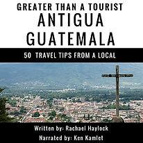 GTATAntiguaGuatemala.jpg