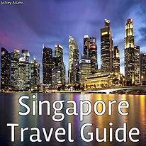 SingaporeTravelGuide.jpg