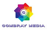 Combray Media.png