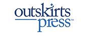Outskirts Press.png