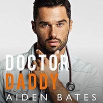 Doctor Daddy.jpg