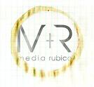rubicon media v3.png