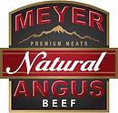 Meyer Angus Beef.jpg