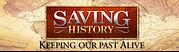 Saving History.jpg