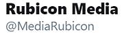 rubicon media v2.png