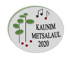 Kaunim metsalaul 2020