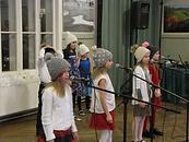 Jõulukontsert_Raekülas_2017.png
