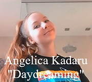 Angelica k.png