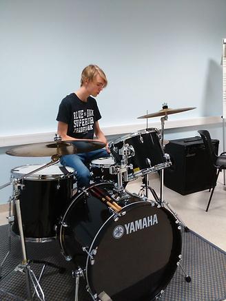 trumm.png