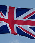 flag-union-jack-england-pavilion-preview