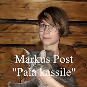 Post.png