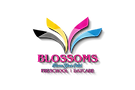 IFP_Blossoms