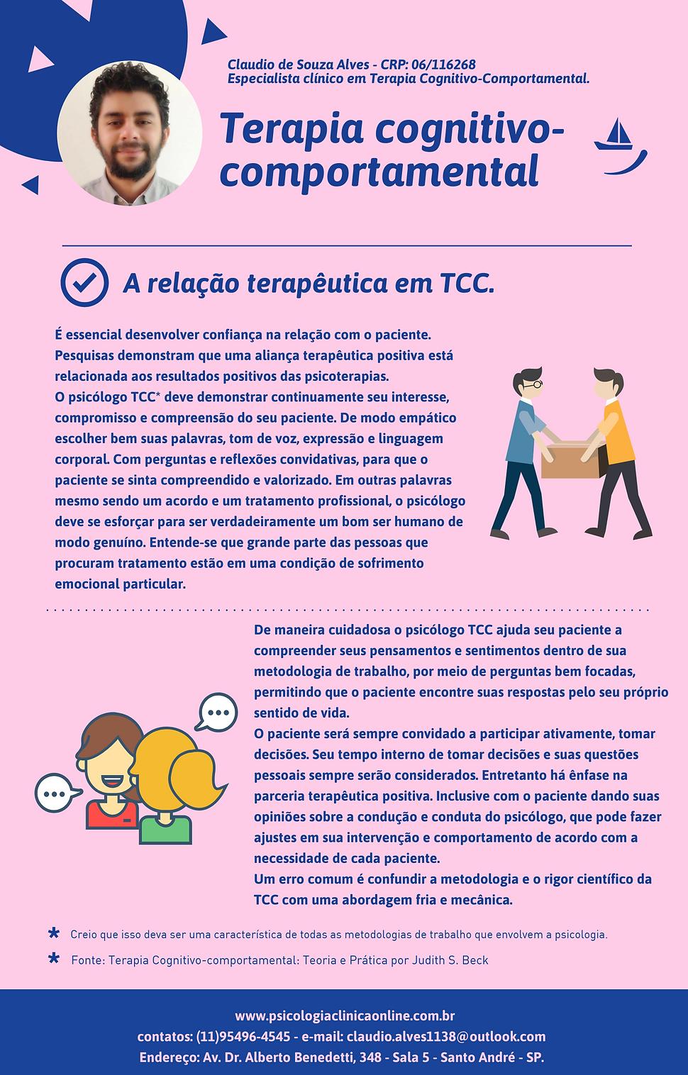 Terapia cognitivo comportamental 03.png