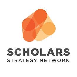 ScholarsStrategyNetwork_IMAGE_960x960.jp
