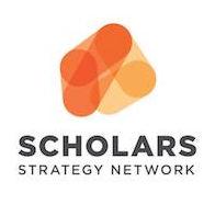 ScholarsStrategyNetwork_LOGO_200x200.jpg