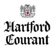 Hartford-Courant_LOGO_200x185px.jpg