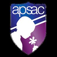 APSAC_LOGO_200x200px.png