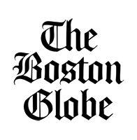 The BostonGlobe_LOGO_200x200px.jpg