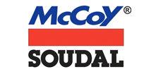 maccoy