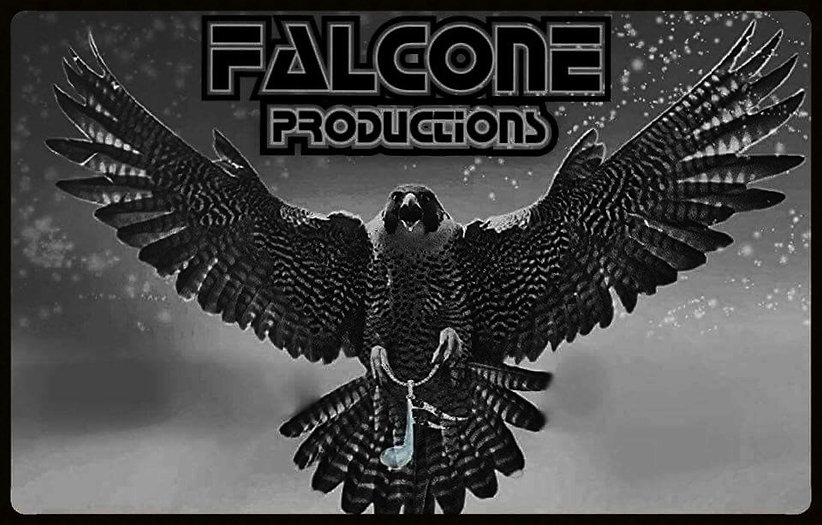 FALCON FALCONE PRODUCTIONS_n_edited.jpg