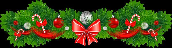 christmas_PNG17222.png