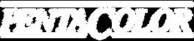 logo nuovo bianco_Tavola disegno 1.png