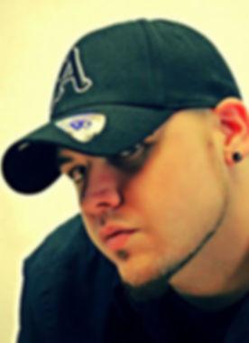FALCONE BLACK A Hat_n.jpg