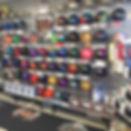 pro shop pic 4.jpg