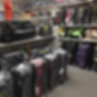 pro shop pic 2.jpg