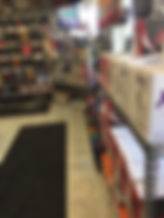 pro shop pic 1.jpg