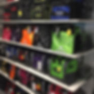 pro shop pic 3.jpg