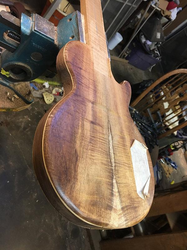 ukulele_design.jpg
