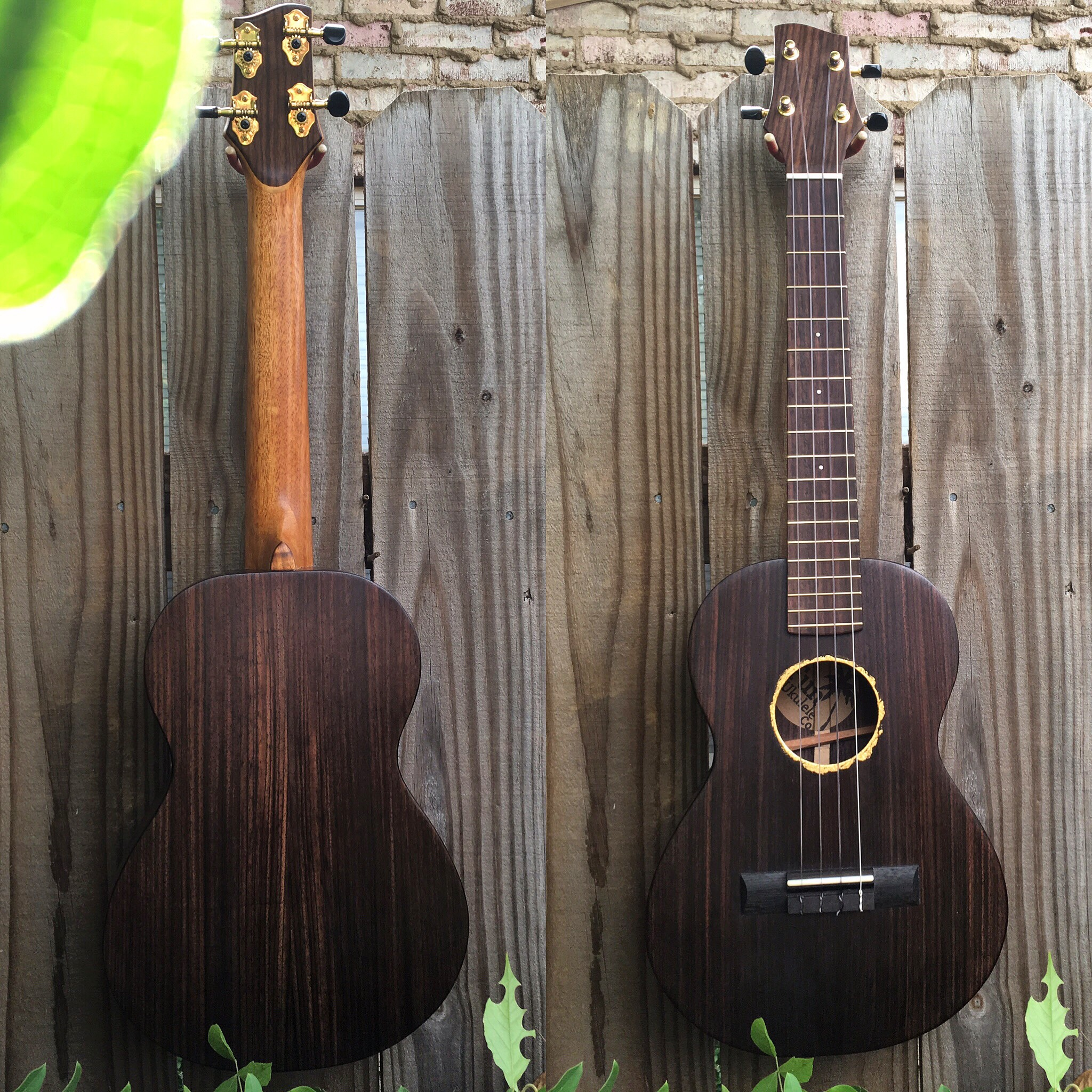 The Fun Ukulele Company