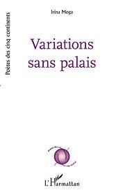 1-variations.jpg