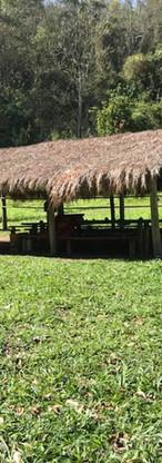 oca oficina da lingua guarani e oficina