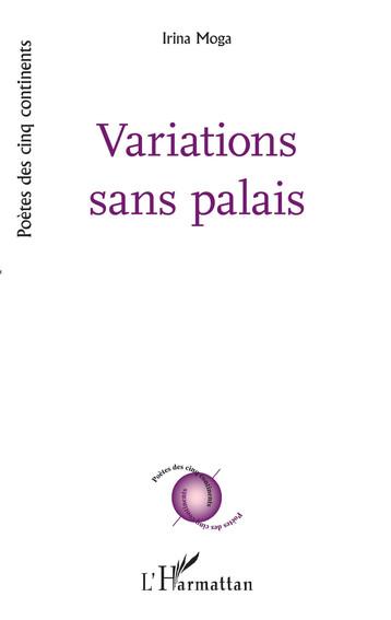1-variations_edited.jpg
