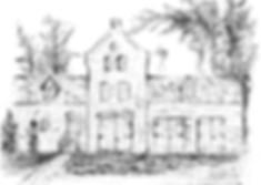 Old House.jpg