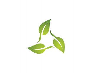 ilustracao-do-simbolo-ecologia_6543-125.