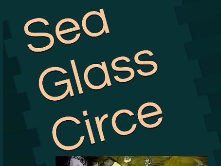 Book Review: Sea Glass Circe