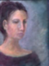 tatiana painting.jpg