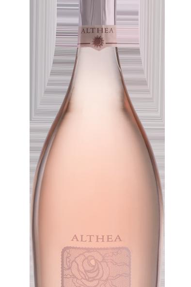 Rosaperla Spumante Rosé Extra Dry VSQ